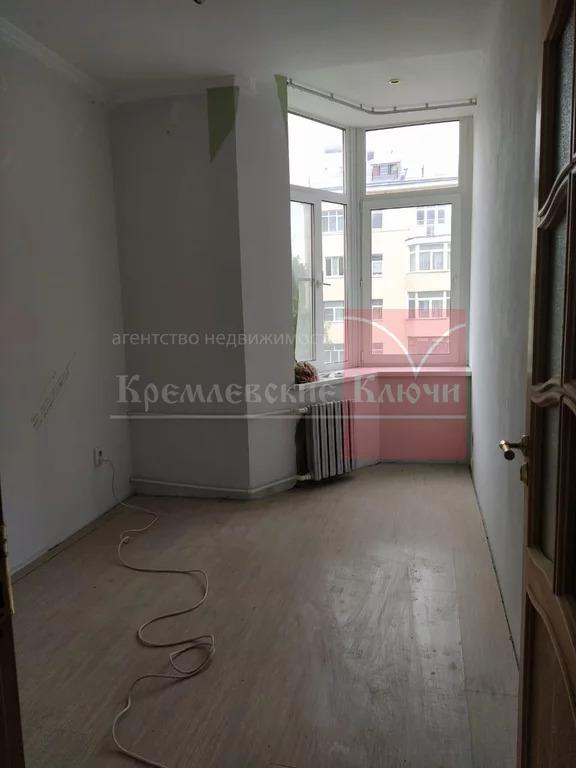 Продажа квартиры, Химки, Ул. Бурденко - Фото 9