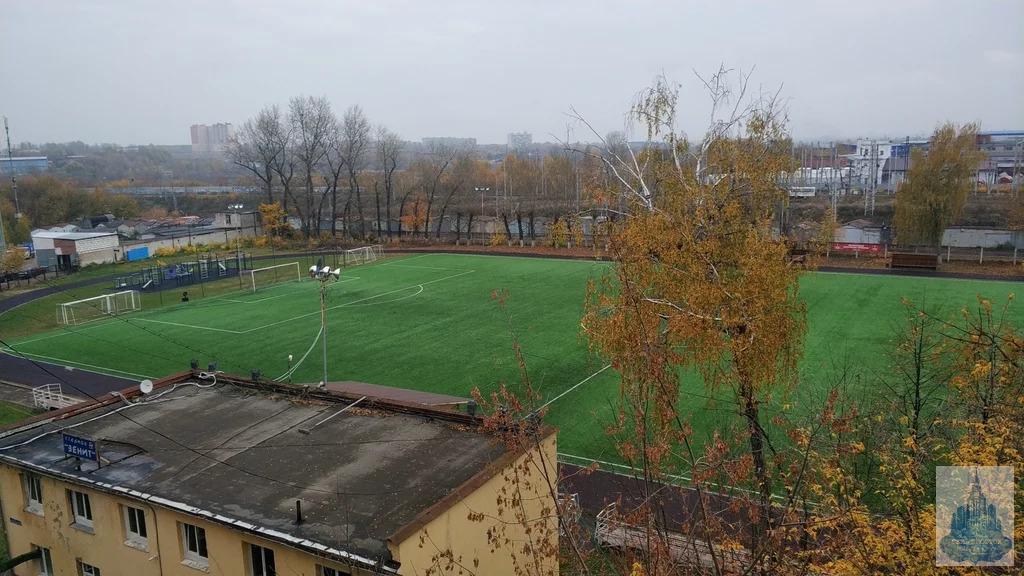 Продается 3к.кв, г. Подольск, Ульяновых - Фото 14