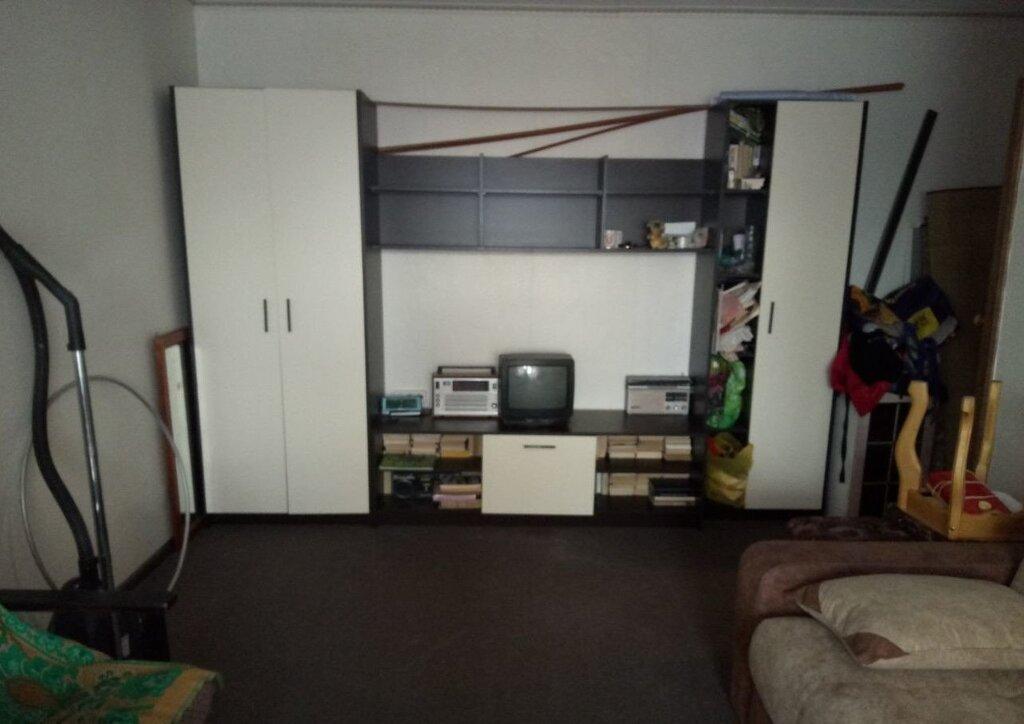 Сдам комнату в двух комнатной квартире в Фирсановке - Фото 7