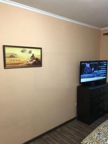 Продажа квартиры, Симферополь, Победы пр-кт. - Фото 1