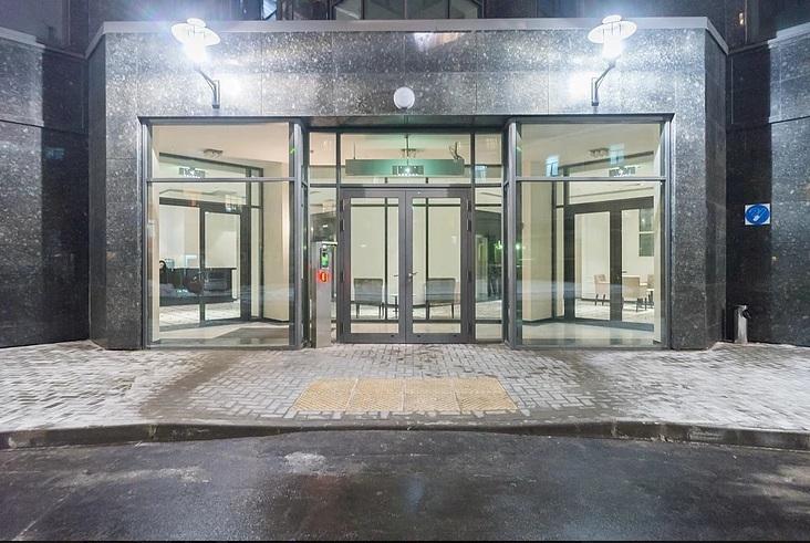 """ЖК """"Сады Пекина"""" - Пентхаус 201,38 кв.м, 12/13 этаж, 1корпус, 5 спален - Фото 14"""