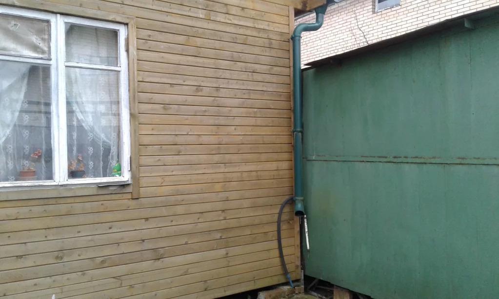 Продажа дома, Электрогорск, Электрогорск г - Фото 32