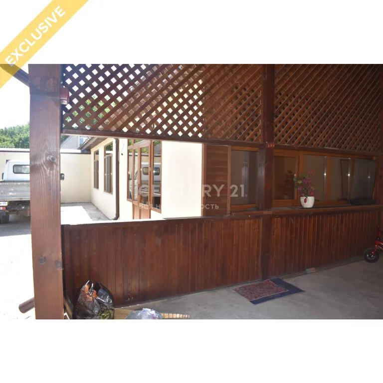 Продажа частного дома по ул. Аз. Алиева 6-й проезд, 300 м2 - Фото 8