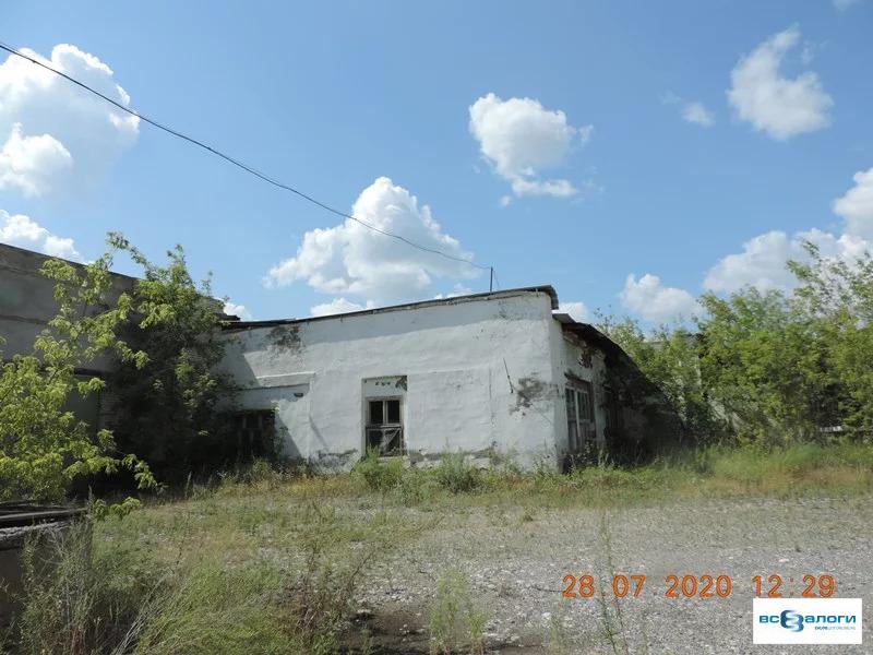 Продажа готового бизнеса, Целинное, Целинный район - Фото 12