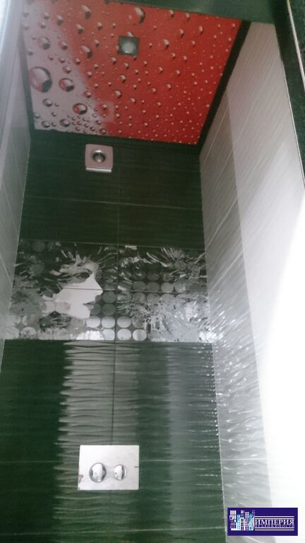 Квартира 3-х комнатная с супер ремонтом - Фото 7