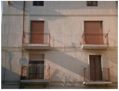 Продается квартира в Селлия Марина, Калабрия, Италия - Фото 7