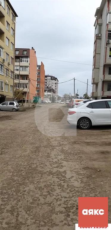 Продажа квартиры, Краснодар, Ратной Славы - Фото 5