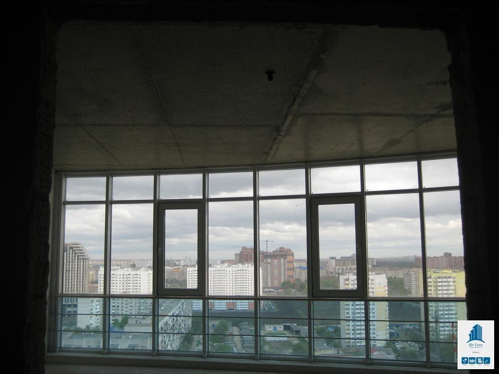 Квартира в ЖК европейского уровня - Фото 8