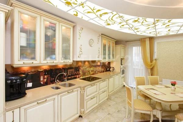 Продается 4к.кв, г. Петрозаводск, Ватутина - Фото 4