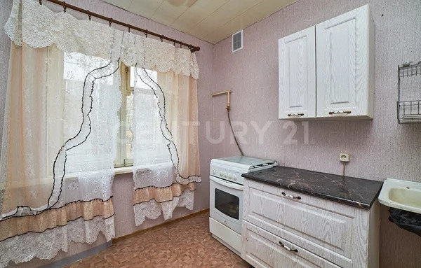 Продажа 2-к квартиры на пр.Октябрьский д24б - Фото 13