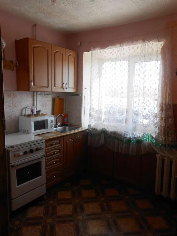 Продажа квартиры, Комсомольск-на-Амуре, Аллея Труда улица - Фото 13