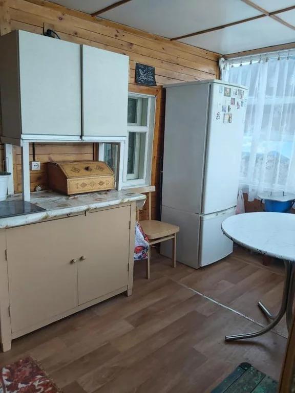 Продажа дома, Иркутск, Праздничная - Фото 15