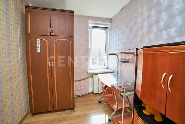 Продажа 2-к квартиры на 2/5 этаже по ул. Володарского, д. 45 - Фото 5