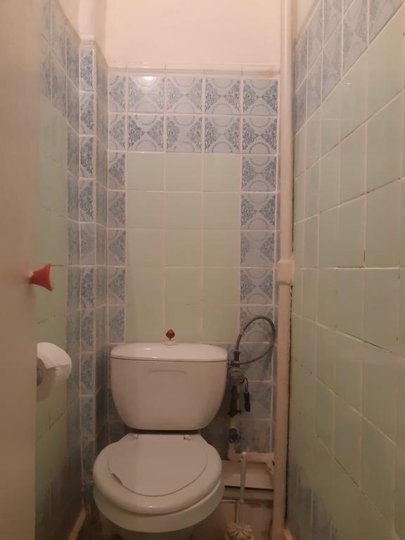 Сдам двухкомнатную квартиру у м.Текстильщики - Фото 8