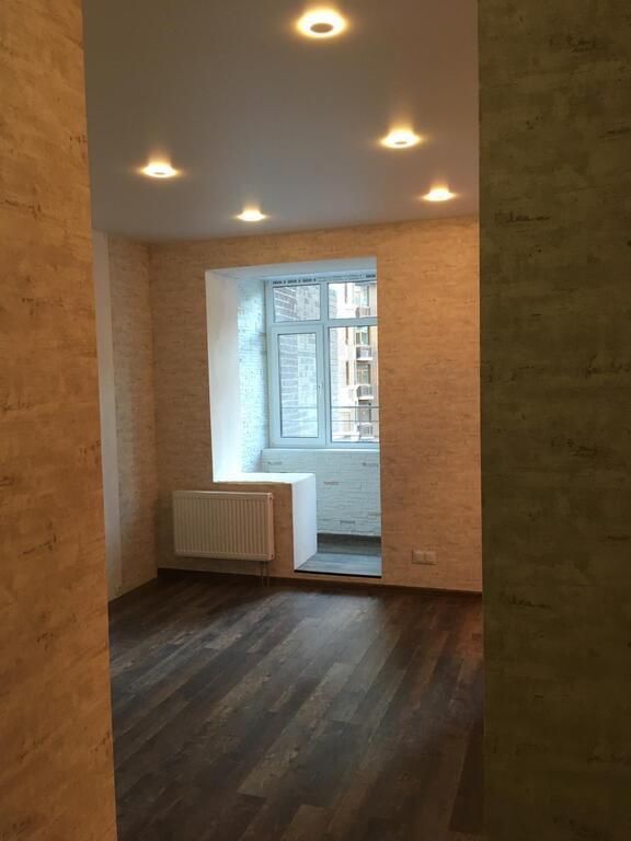 Продам одно комнатную квартиру в Химки - Фото 26