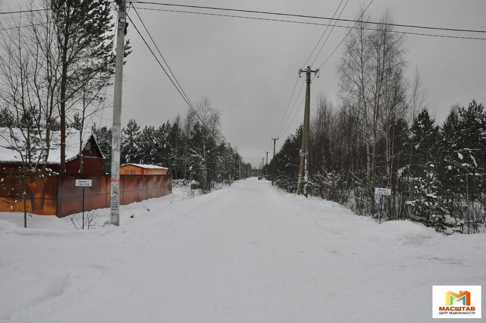 Новоропшинское - Фото 3