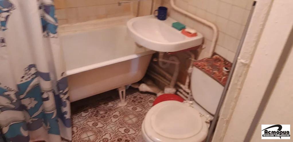 2 комнатная квартира, ул. Клемента Готвальда 9 - Фото 2