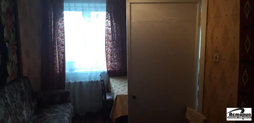 2 комнатная квартира, ул. Клемента Готвальда 9 - Фото 7