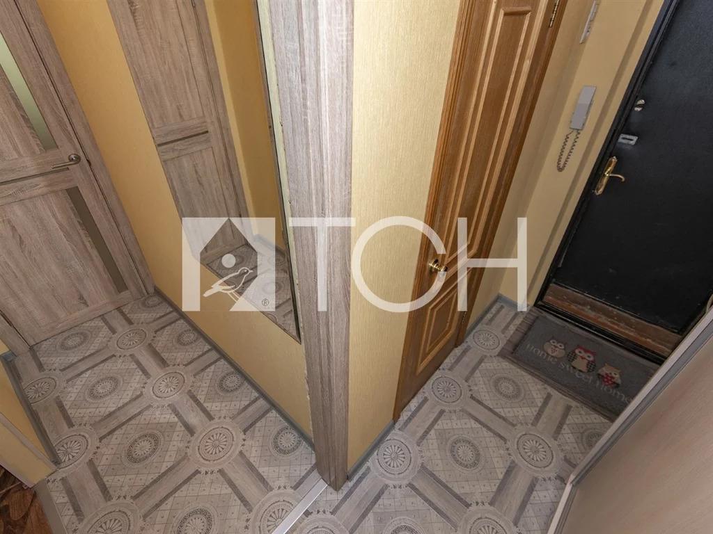 2-комн. квартира, Королев, ул Павлова, 8 - Фото 13
