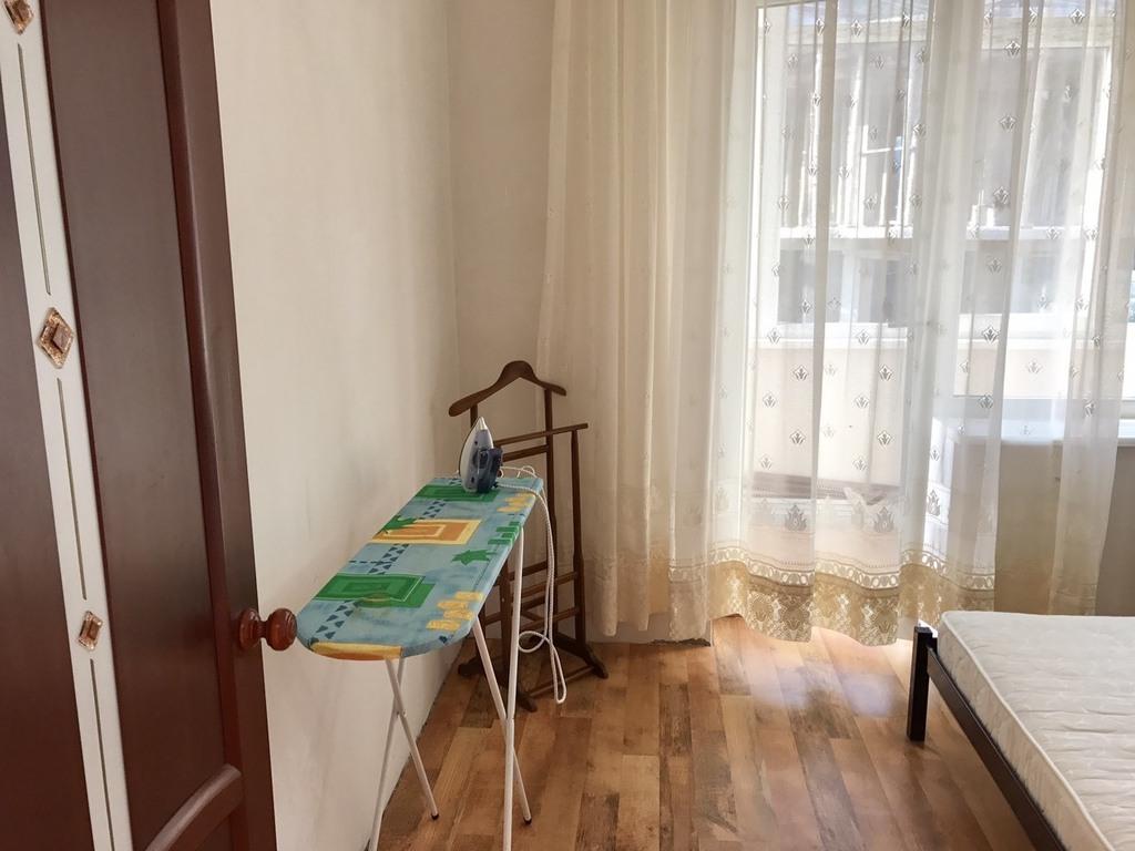 2-х комнатная квартира, Форос, ремонт - Фото 1