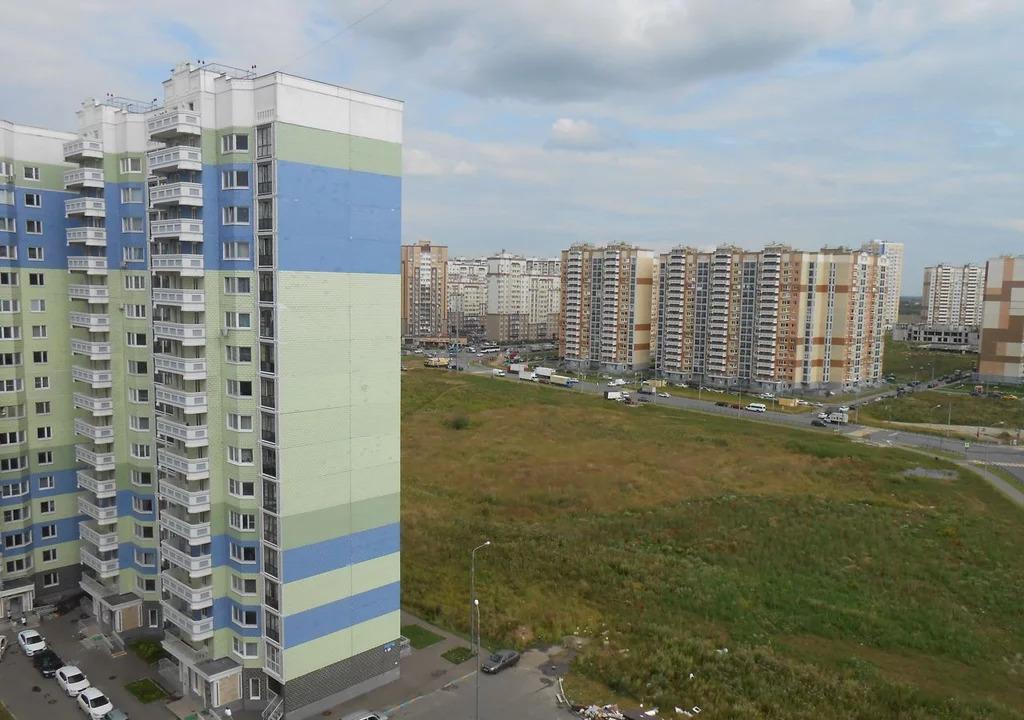 Продажа квартиры, Домодедово, Домодедово г. о, Улица . - Фото 14