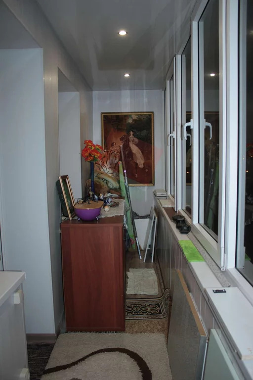 Продажа квартиры, Кострома, Костромской район, Ул. Свердлова - Фото 5