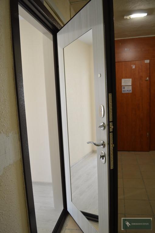 Продается квартира-студия - Фото 17