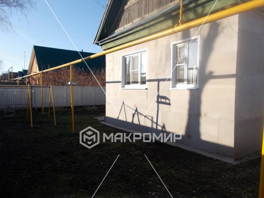 Продажа дома, Пыркино, Бессоновский район, Ул. Зеленая - Фото 1
