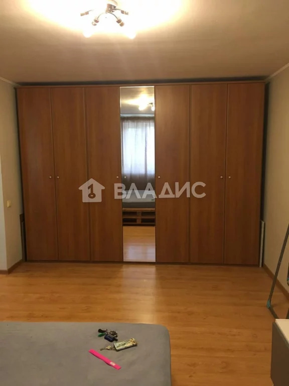 Продажа квартиры, Долгопрудный, Ул. Речная - Фото 6