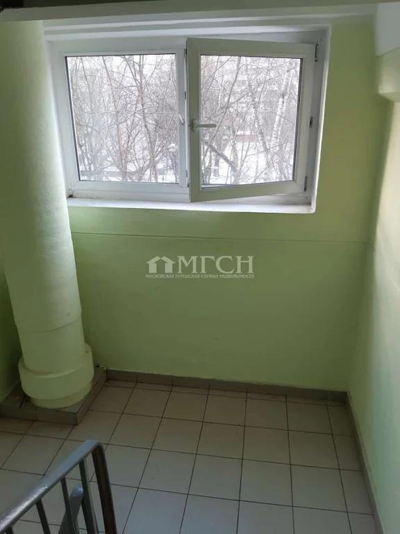 Продажа квартиры, Дмитровское ш. - Фото 12
