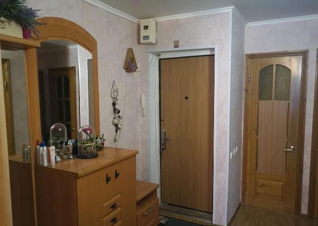 Продажа квартиры, Симферополь, Ул. Семашко - Фото 6