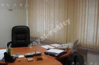 Аренда Офис 54 кв.м. - Фото 0
