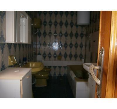 Продается квартира в Селлия Марина, Калабрия, Италия - Фото 4