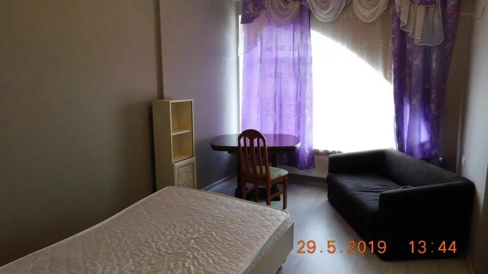 Продажа квартиры, Щелково, Щелковский район, Ул. 8 Марта - Фото 23