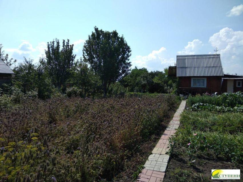 Продажа дома, Кетовский район, СНТ Содружество - Фото 8