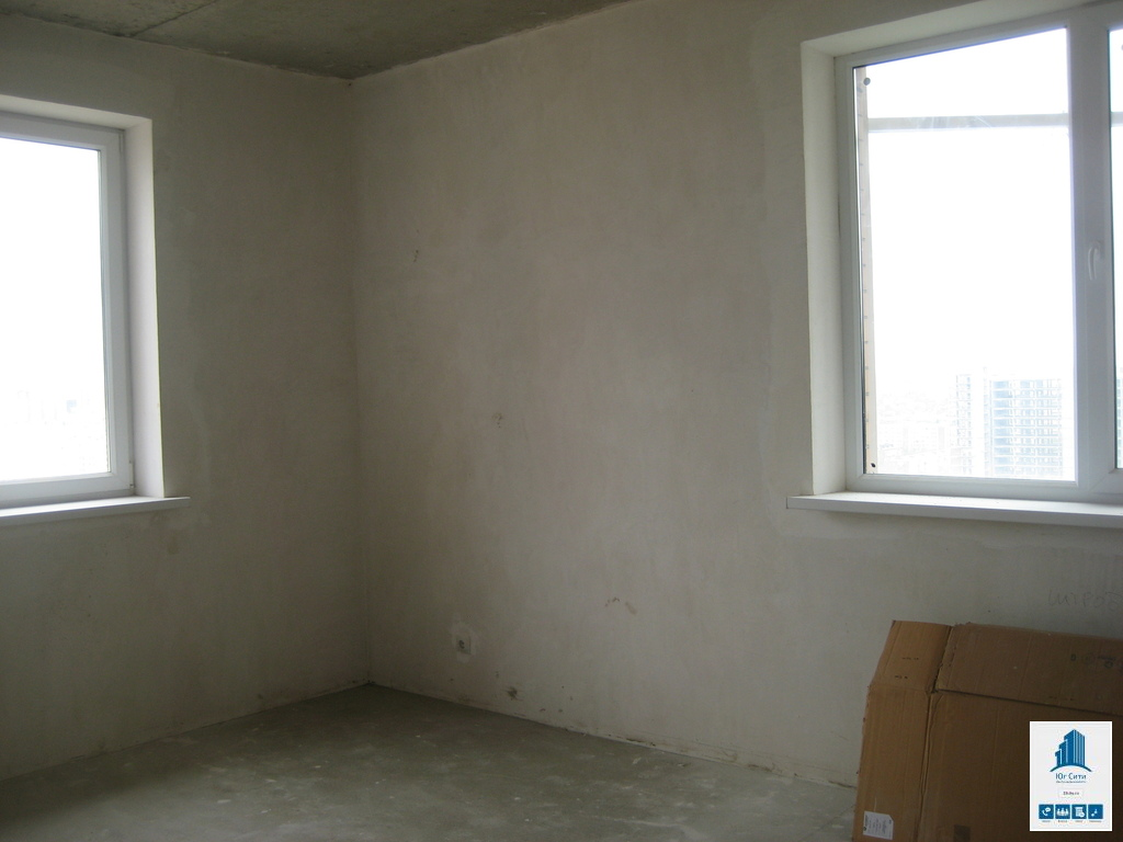 Квартира в ЖК европейского уровня - Фото 10