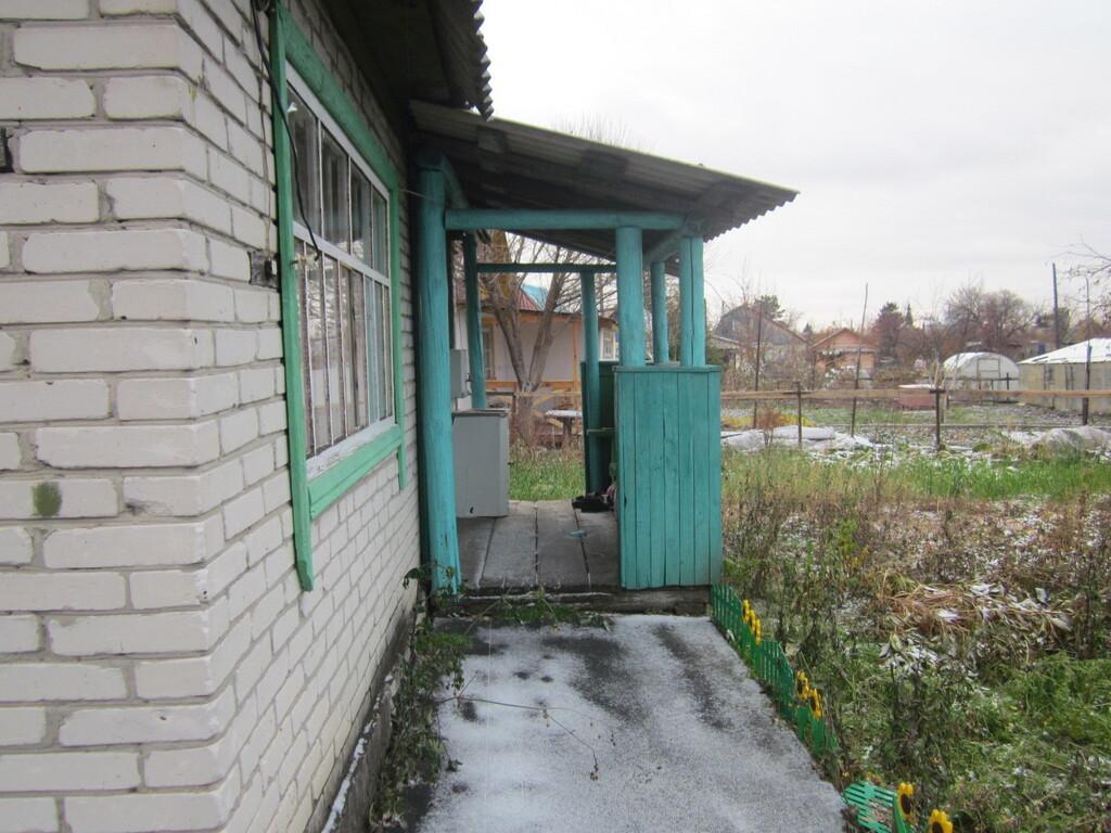 Дача в п.Кулацкий - Фото 4