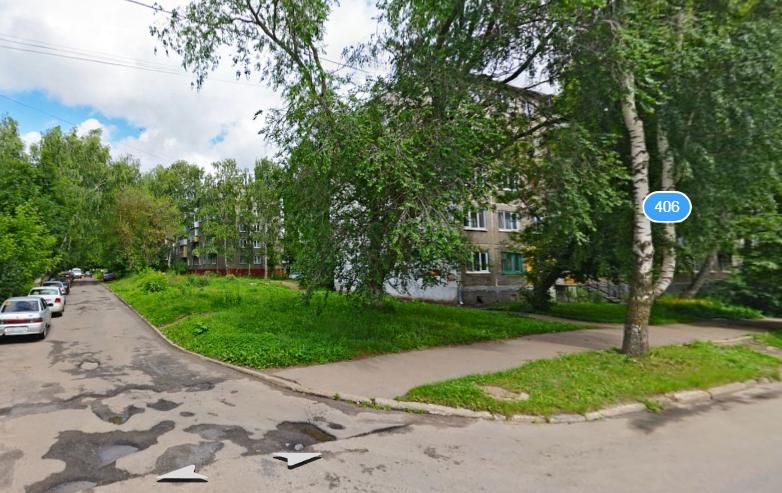 Продажа квартиры, Орел, Орловский район, Комсомольская пл. - Фото 0