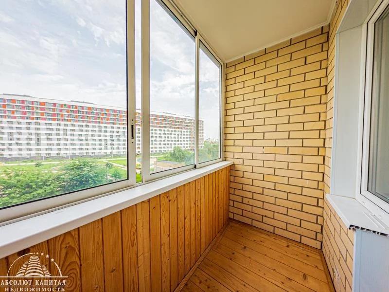 Продажа квартиры, Мытищи, Мытищинский район, Ул. Комарова - Фото 2