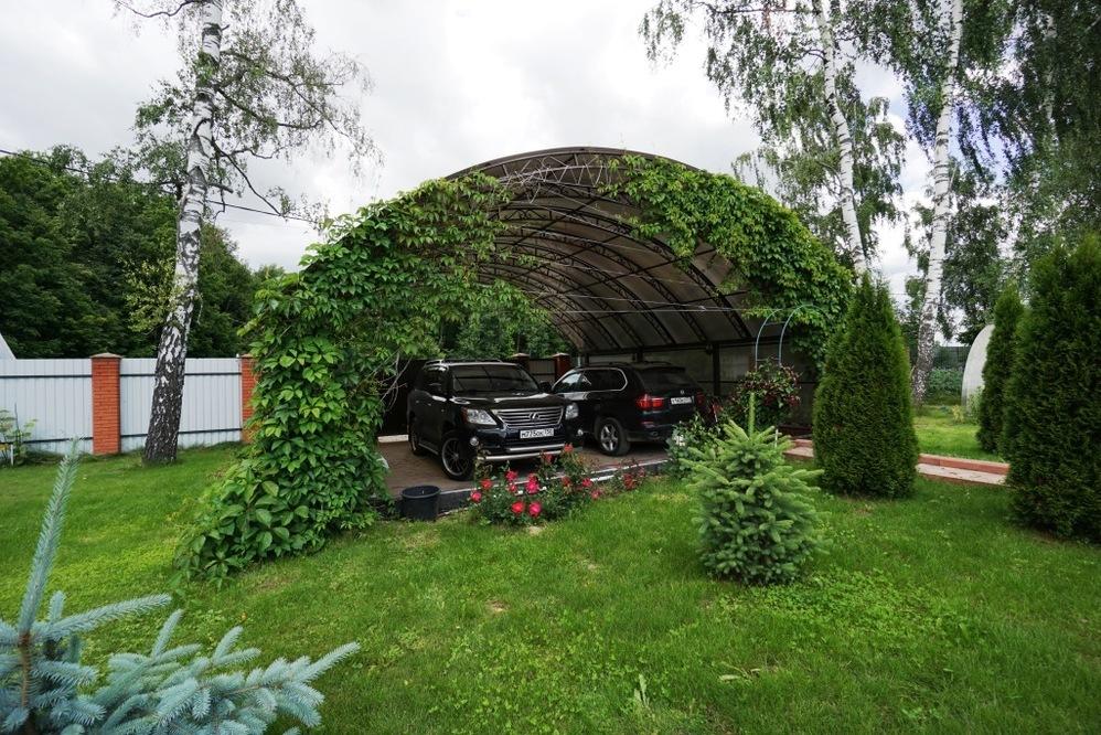Продается дом. , Екатерининская Пустынь, - Фото 3