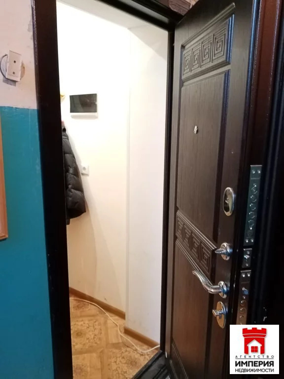 Продажа квартиры, Бавлены, Кольчугинский район, Лесной пер. - Фото 16