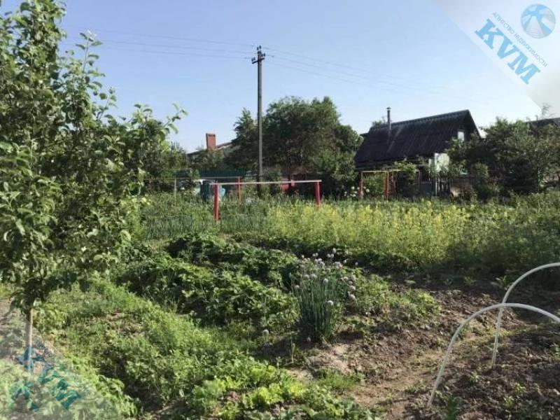 Продажа участка, Поселение Рязановское - Фото 1