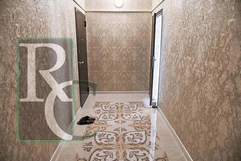Продажа квартиры, Севастополь, Ул. Загородная Балка - Фото 7