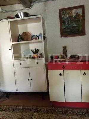 Продается дом, Быньги с, Нагорная ул. - Фото 6