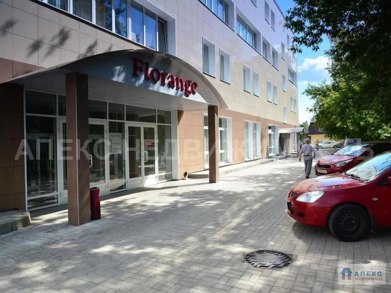 Аренда офиса 125 м2 м. Савеловская в бизнес-центре класса В в . - Фото 0