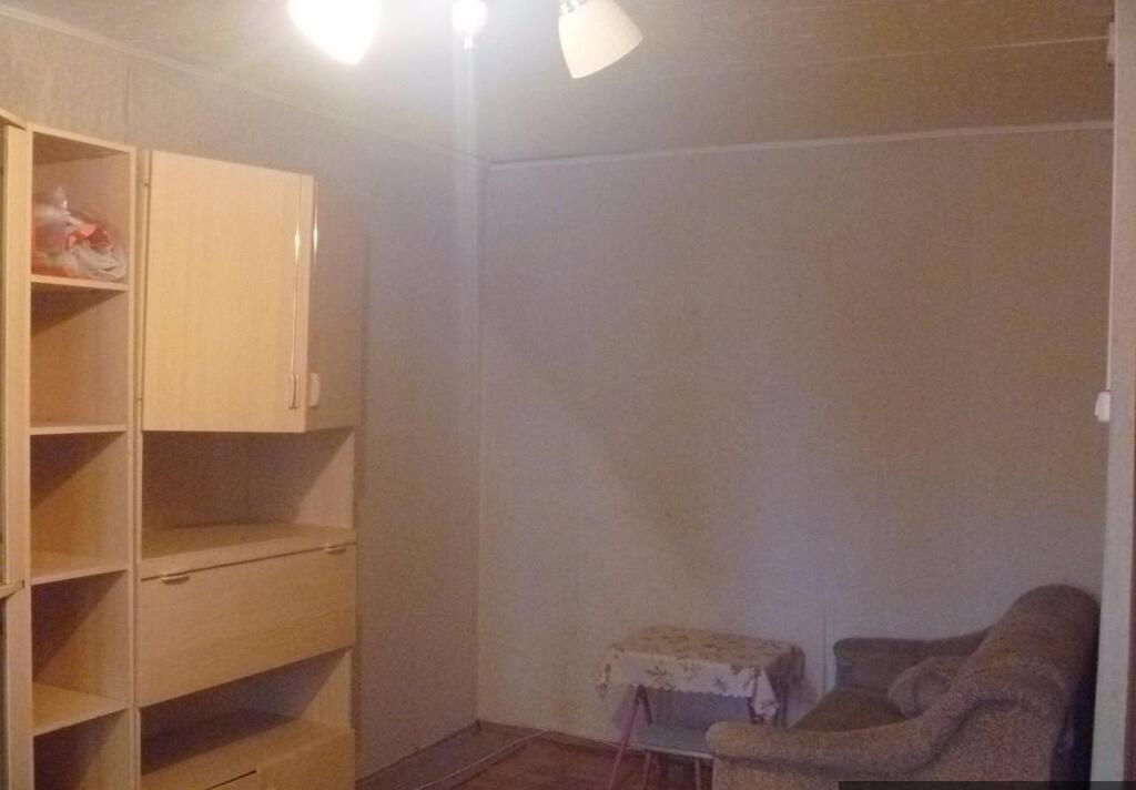 Сдам одно комнатную квартиру в Сходнекий - Фото 1