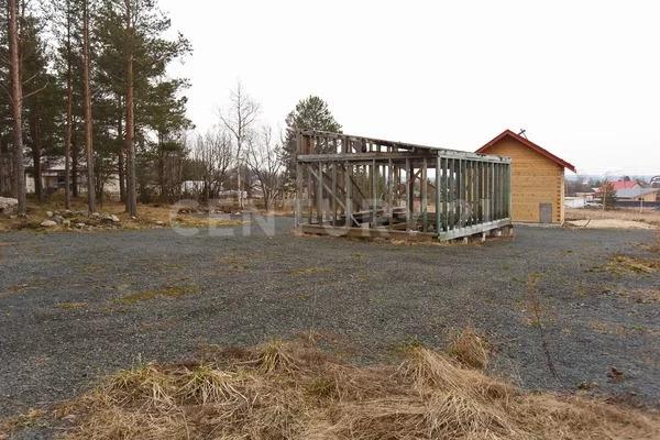 Новый дом в заозерье на участке 15 сот. - Фото 4