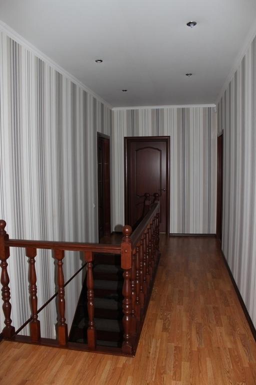 Продается дом в Пушкино - Фото 10