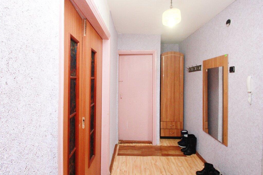 2 комнатная квартира, рп Богандинский - Фото 8