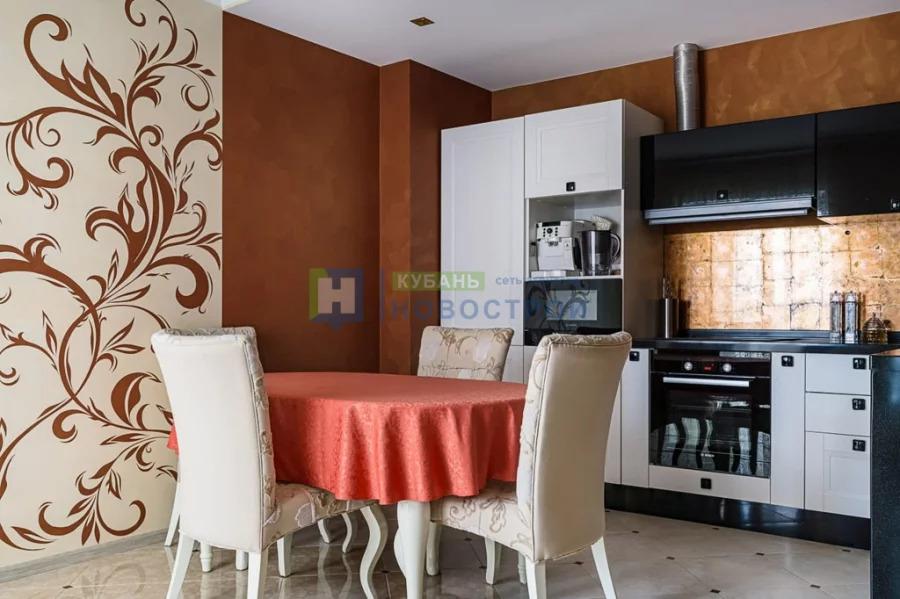 Продажа квартиры, Краснодар, Ул. Восточно-Кругликовская - Фото 0